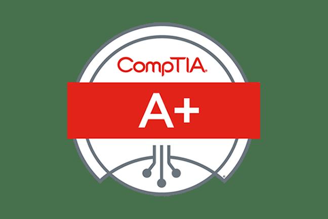 Kết quả hình ảnh cho comptia a+